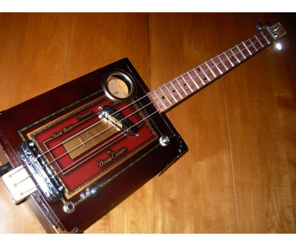 177 best images about cigar box guitars on pinterest cigar box guitar russian toy terrier and. Black Bedroom Furniture Sets. Home Design Ideas