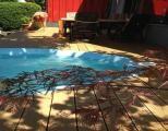 gfk-schwimmbecken fertigpool fertigschwimmbecken pool profi_vincent_030