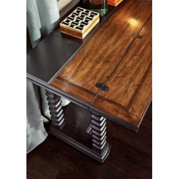 1000 Images About Flip Top Tables On Pinterest Montana
