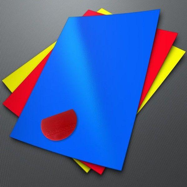 Láminas de vinilo adhesivo - PEGATINAS Vinilo, pegatina, adhesivo para portátil, Mac, o Macbook. #vinilosportatil  #vinilosmac #vinilosmacbook