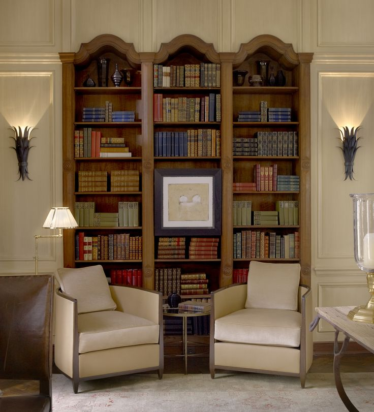 InCollect Fine Art Antique and Modern Furniture