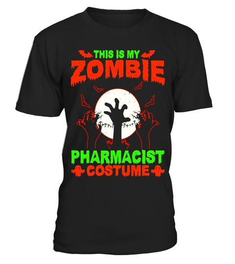 Best Tshirt For Pharmacy Technician Images On