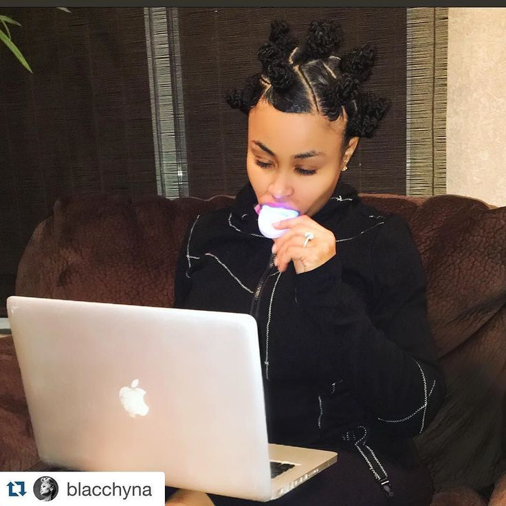 The #1 teeth whitening system available! Affordable and super easy to use!! Thank you @blacchyna for rocking with THE Original THE Best!!  #sheslays  I love online shopping and my @expresssmileatlanta teeth whitening kit promo code is Blac to get the kit for only $20 #LifeIsGood #teethwhitening #teethwhiteningkit #teemsexysmile #TeamNoYellowTeeth #blacchyna #blacrob by expresssmileatlanta Our Teeth Whitening Page: http://www.myimagedental.com/services/cosmetic-dentistry/teeth-whitening…