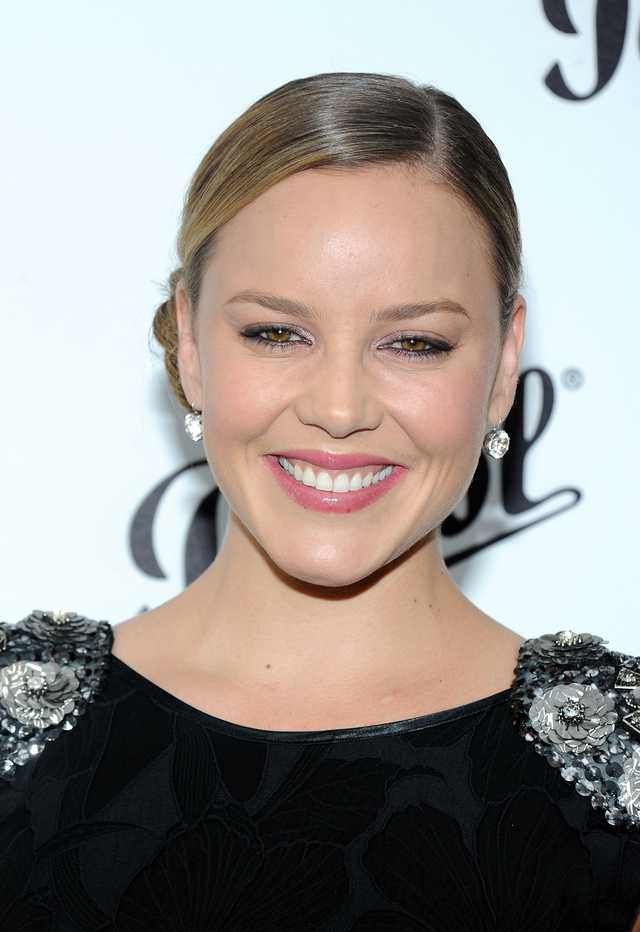 5bd5d86f1ba9 Pin by Kingofkings413 on Abbie Cornish