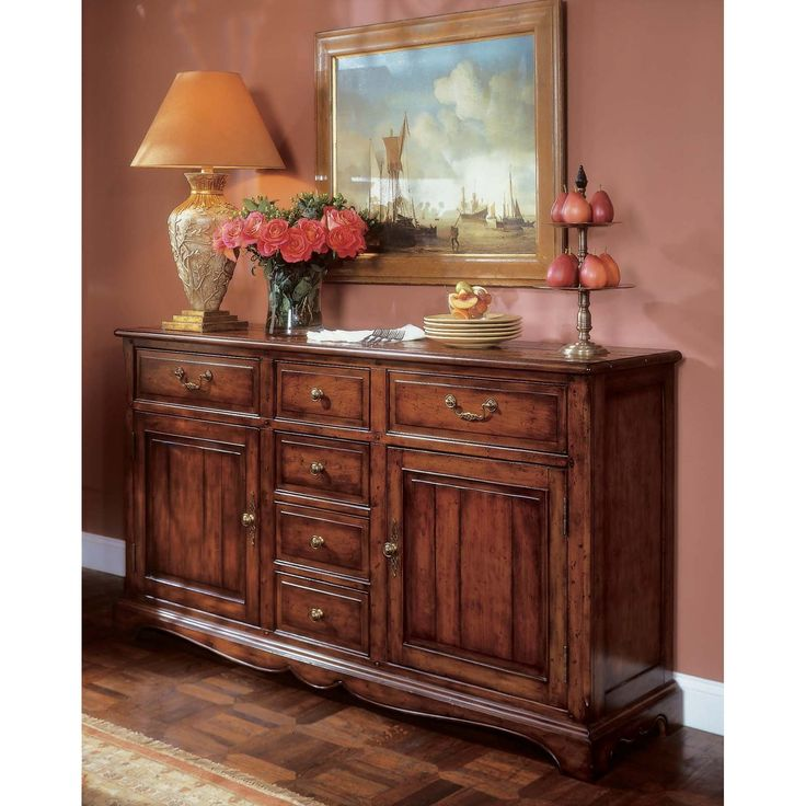 1000 Ideas About Dining Room Buffet On Pinterest: 1000+ Ideas About Dining Buffet On Pinterest