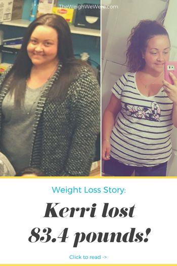elizabeth hurley weight loss