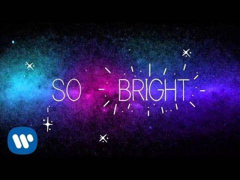 Echosmith - Bright [OFFICIAL LYRIC VIDEO] - YouTube