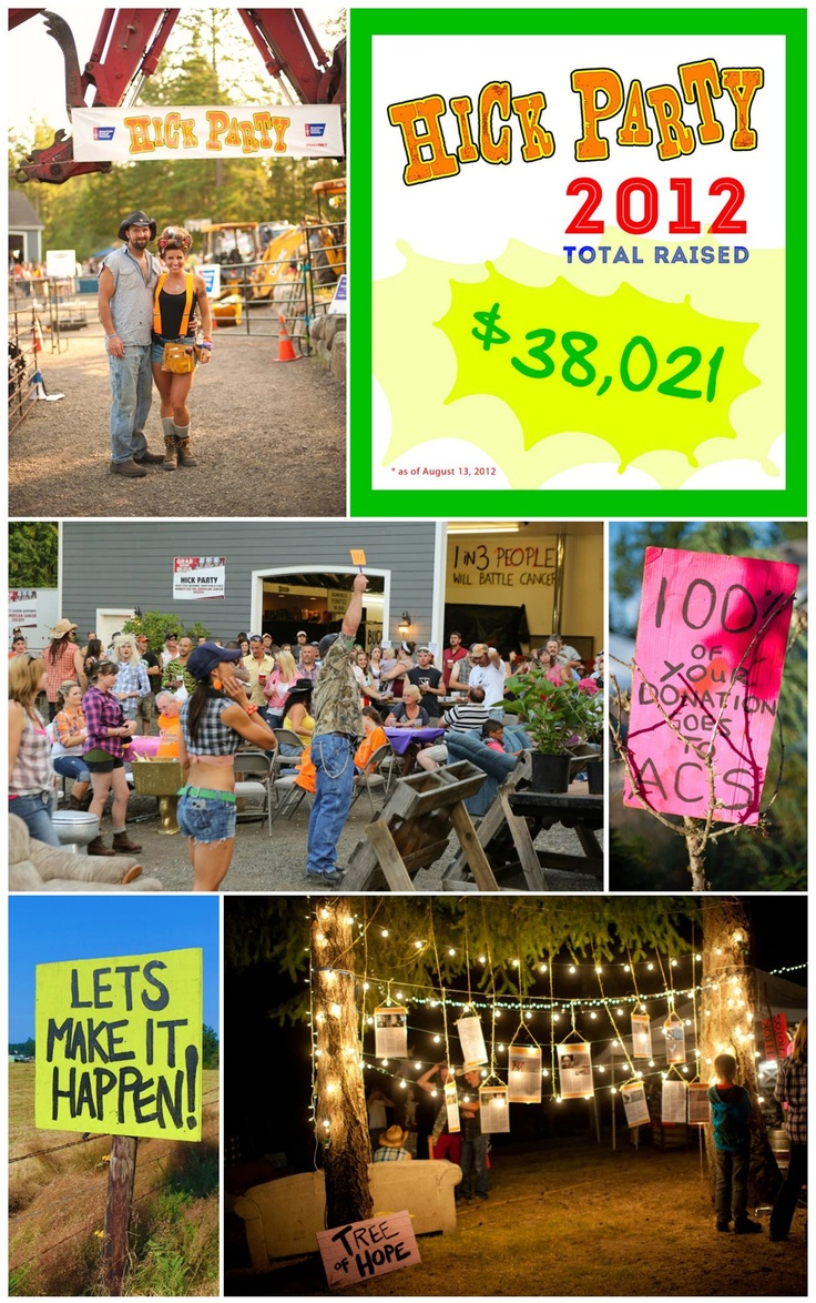 The Pizza Fundraiser - Find Out How To Make It Profitable |Small Fundraising Event Ideas