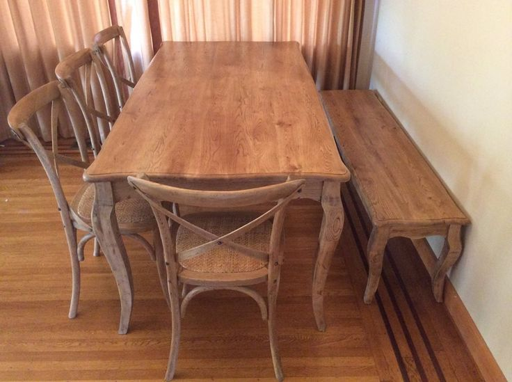 dining table sets deals cheap india deal ideas about solid wood tables reclaimed metal