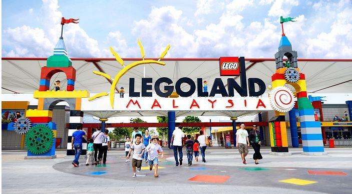 Buongiorno! articolo di questa mattina Legoland Malaysia, la città di Lego con il treno #lego #legoland #legolandmalaysia Legoland,malaysia #bambini #mondofantastico Mondo Fantastico http://www.mondofantastico.com/index.php/legoland-malaysia-il-treno-di-mattoncini-lego/