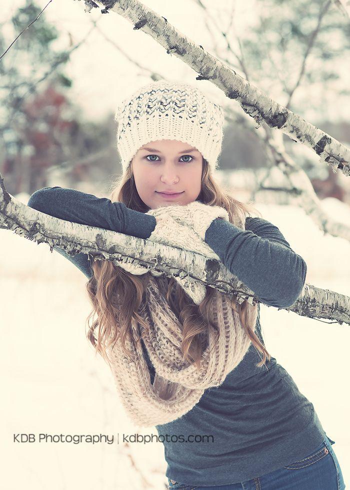 winter senior bilder | Winter Seniorenbilder | kdbphotos blog kdbphotos blog   – pictures