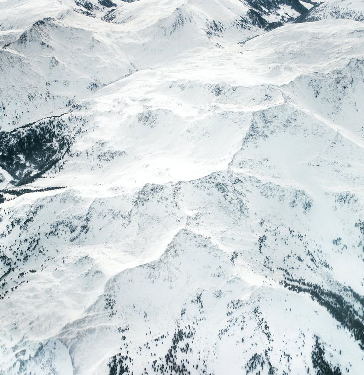 Un vol Vienne > Innsbruck, dans  les Alpes autrichiennes ! Mémorable !