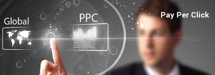 Pay Per Click (#PPC) - Converting visitors into customers #advertising