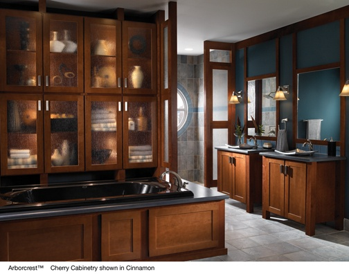 7 best Armstrong images on Pinterest | Kitchens, Dream ...