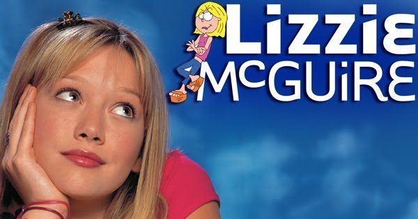 You Won't Believe What The Cast of Lizzie McGuire Looks Like Today!