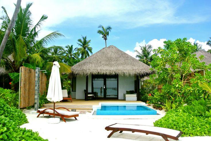 """""""Где Вы мечтаете  провести Ваш отпуск? Все наилучшие места отдыха всего мира для всех! """" http://www.mytips4life.info/car/2GJ_aM/RU"""