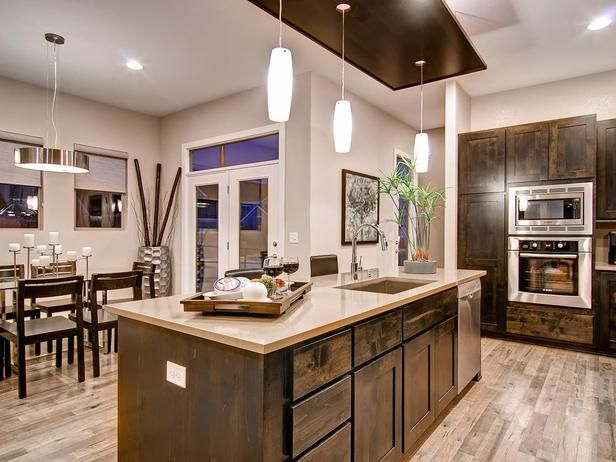 1000 images about c o l l e c t i o n l i g h t i n g for Dropped ceiling kitchen ideas