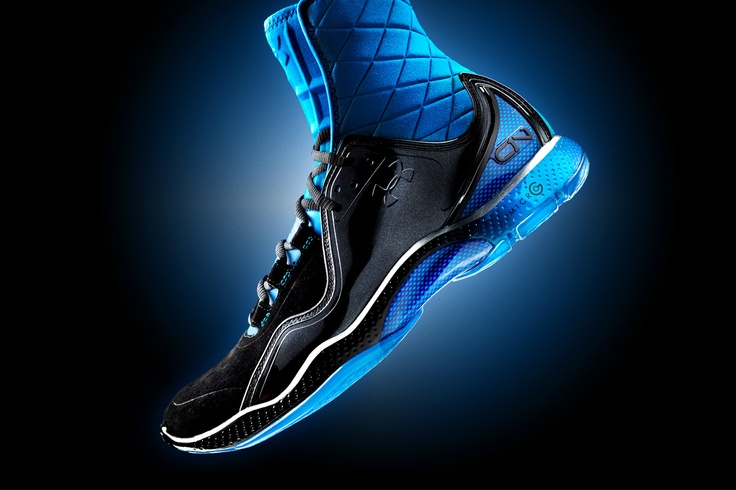Image of Under Armour Cam Newton Highlight Trainer