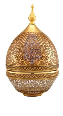Paşabahçe Ottoman Collection....