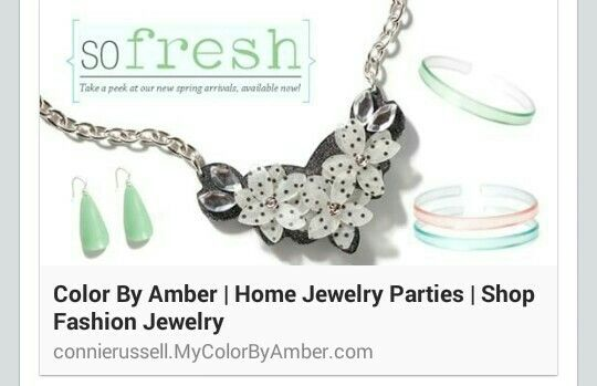Shop for beautiful eco friendly jewelry.. summer sale through July