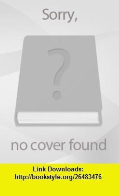 THE LIFE OF CN�US JULIUS AGRICOLA eBook Cornelius Tacitus, William Jackson Brodribb, Alfred John Church ,   ,  , ASIN: B005GPQOY0 , tutorials , pdf , ebook , torrent , downloads , rapidshare , filesonic , hotfile , megaupload , fileserve