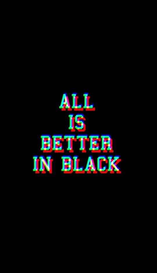 Black Galaxy Tumblr Backgrounds 85905 Loadtve