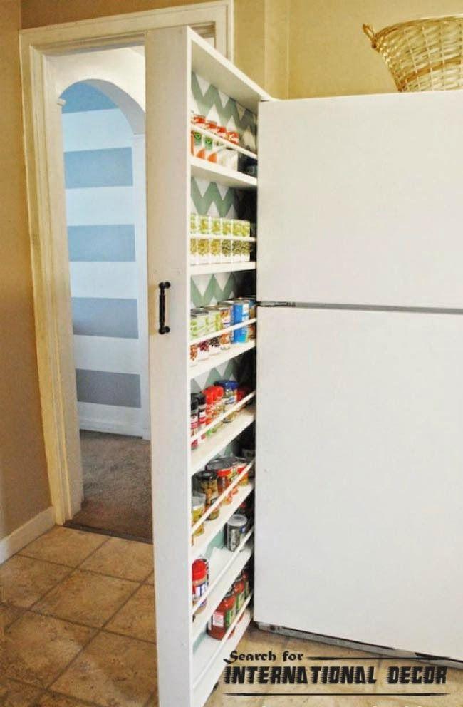 Best 25 Apartment space saving ideas on Pinterest Maximize