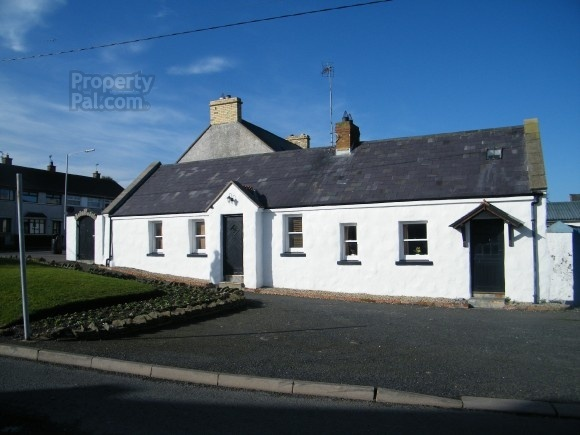 Property Pal 106 best cottages images on cabins cottages and