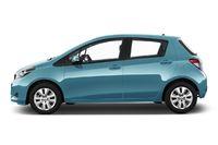 Encuentra en Hertz Rent2Buy los coches de segunda mano y ocasión en mejor estado, a la venta en Aragón. La mejor opción para comprar coches usados en Aragón.