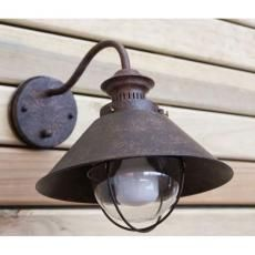 17 best ideas about luminaire ext rieur on pinterest for Applique murale exterieur ancienne