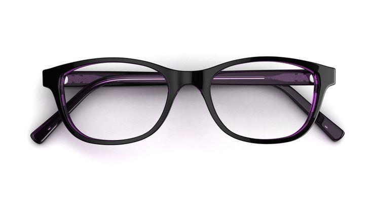 Specsavers brillen - PIPA