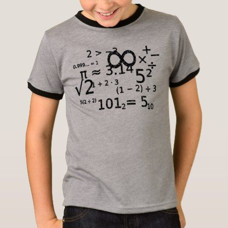 funny math algebra wiz cool t-shirt design - tap, personalize, buy right now!