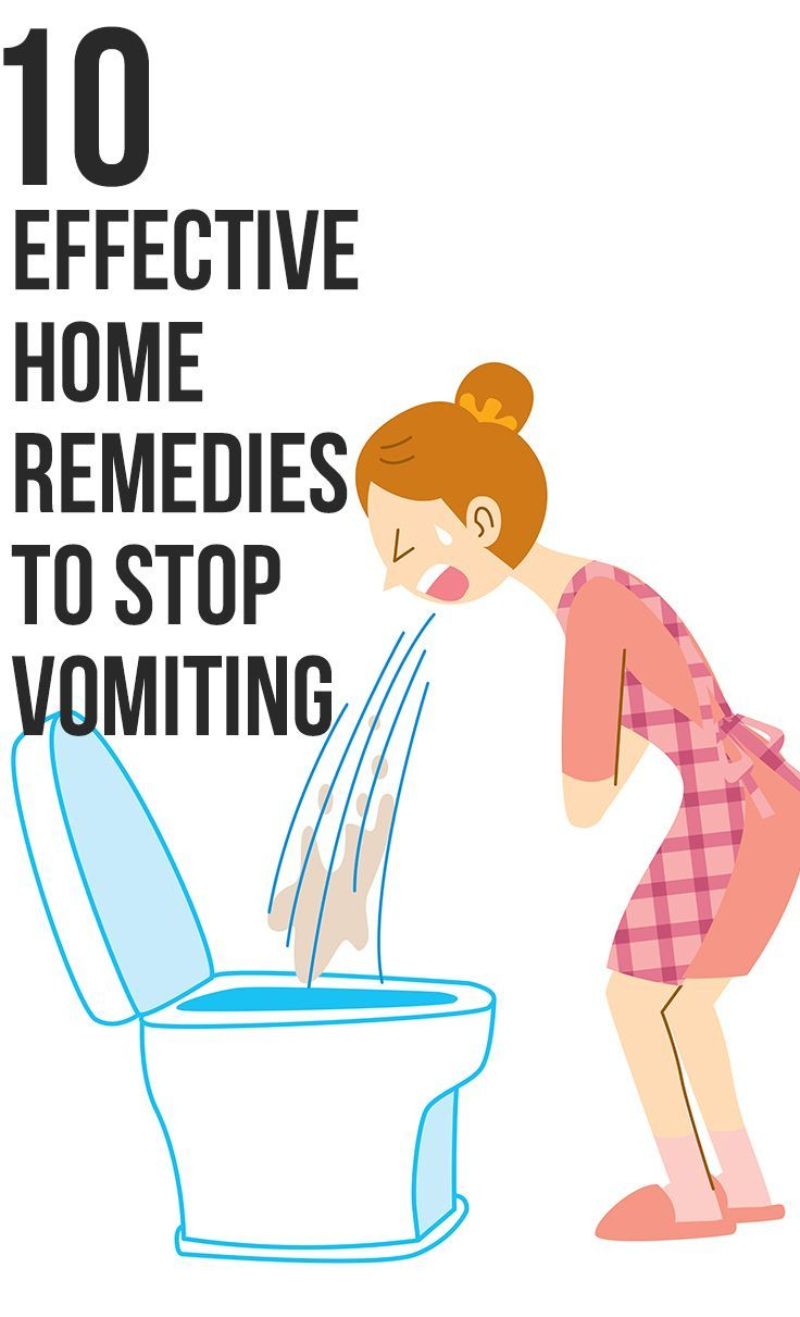 how to stop diarrhea instantly