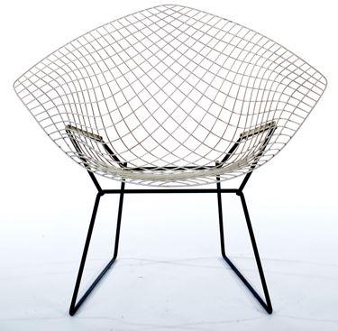 15 best brands / kartell images on Pinterest | Furniture ...