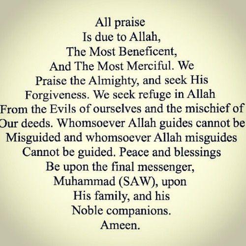 I love this, #islam