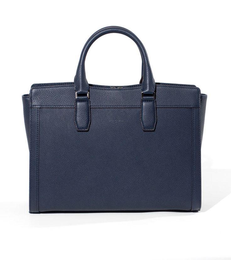 IKETEI ONLINE | フジタカ ビジネスバッグ A4 モンテ