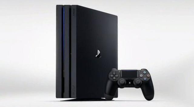 Jakarta - Tampil dengan kode nama PlayStation Neo, PS4K atau PS4.5, Sony akhirnya secara resmi meluncurkan PlayStation 4 (PS4) Pro di pasar...