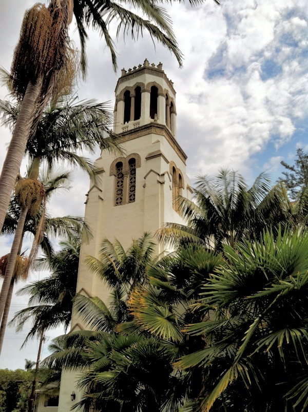 17 best images about santa barbara style on pinterest for Santa barbara style architecture
