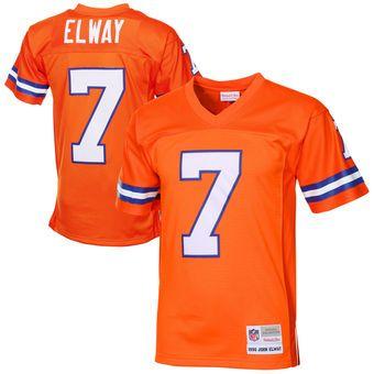 buy from mens nike denver broncos 35 lance ball limited orange team color nfl jersey sale.