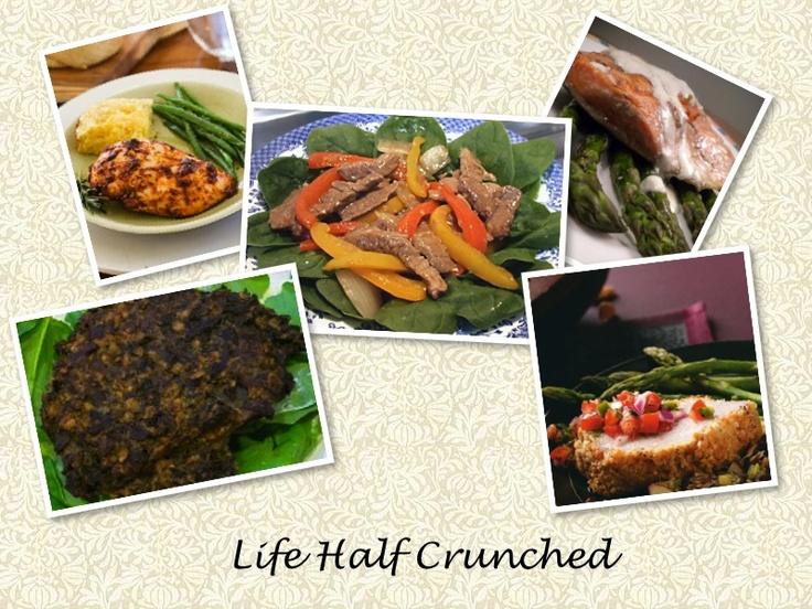 16 best low cost meals images on pinterest healthy meals. Black Bedroom Furniture Sets. Home Design Ideas