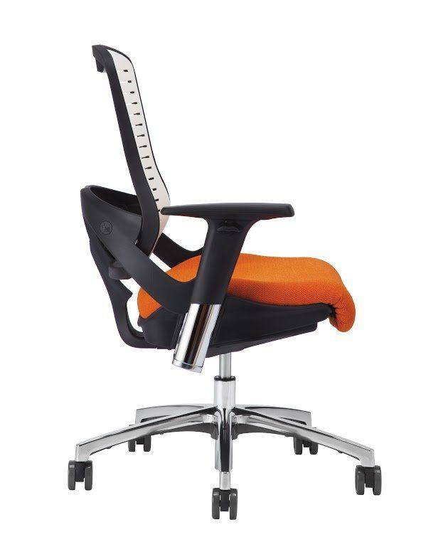 Om5 Is The Best Pc Gaming Chair Chair Pc Gaming Chair Gaming Chair