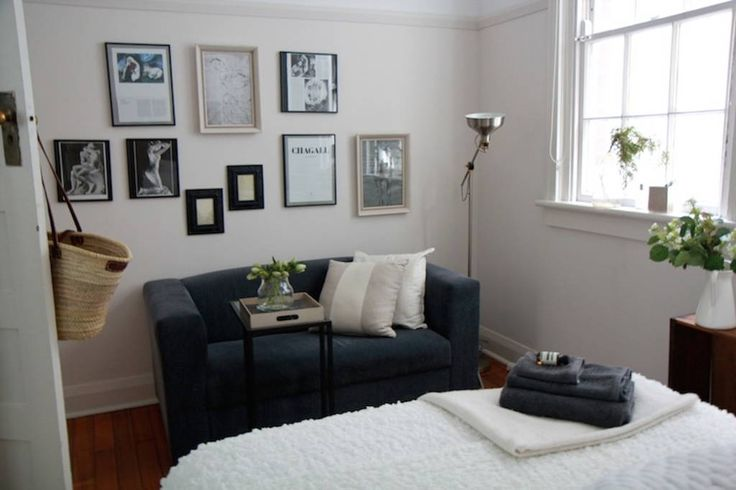 Check out this awesome listing on Airbnb: Artist's Stylish Sydney Apartment - Apartments for Rent in Woollahra