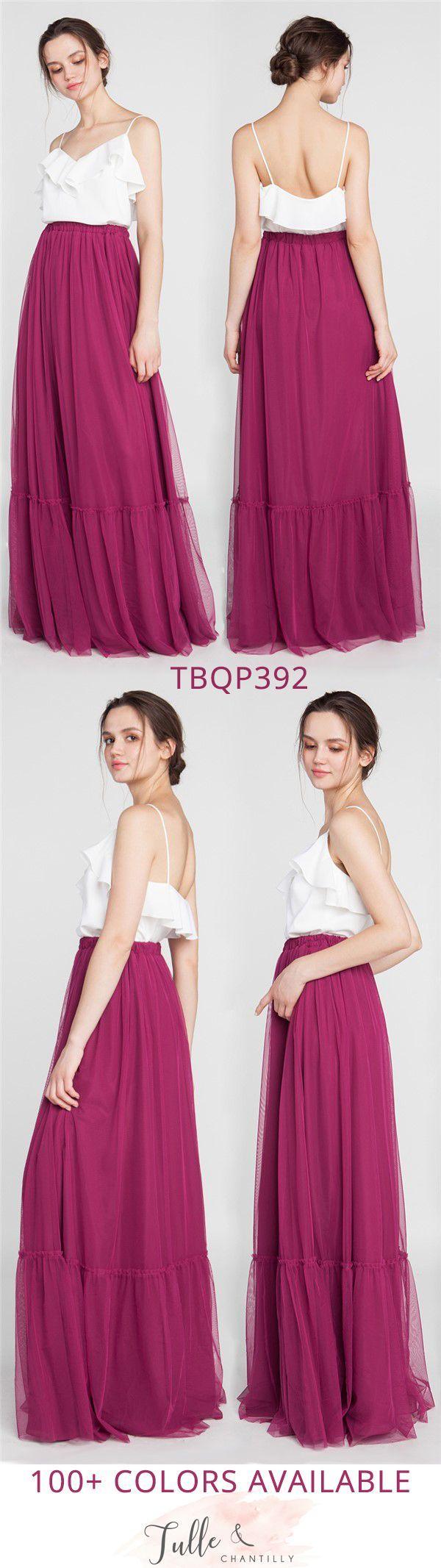 The 32 best Purple Bridesmaid Dresses images on Pinterest ...