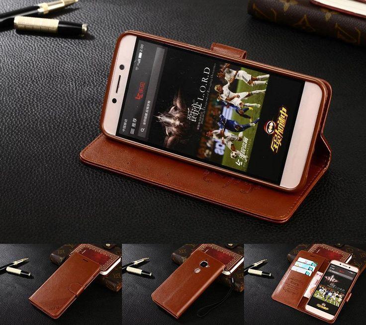 Mewah Pu Leather Case Untuk Letv 2 Catatan Letv 2 Pandangan Ganda Jendela Shell Penutup Telepon, Emas Hitam Hitam Coklat Create A Cell Phone Case Hard Cell Phone Cases From Huang2131031, $7.27| Dhgate.Com