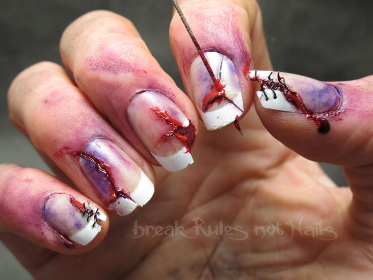71 best Halloween Make-Up and Outfits images on Pinterest ...
