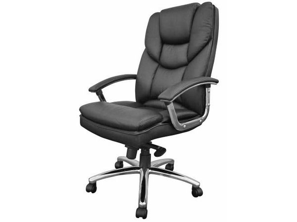 15 best Office Depot Chairs images on Pinterest Office depot - office depot