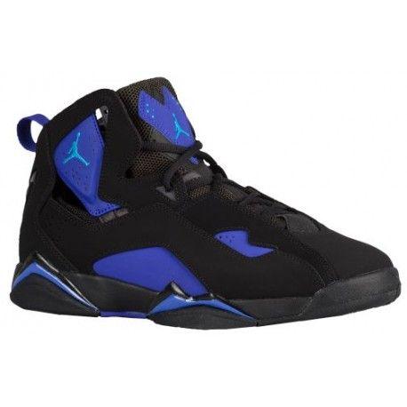 $107.99 nike jordan true flight,Jordan True Flight - Mens - Basketball - Shoes - Black/Blue Lagoon/Anthracite/Bright Concord-sku:42964 http://cheapniceshoes4sale.com/1096-nike-jordan-true-flight-Jordan-True-Flight-Mens-Basketball-Shoes-Black-Blue-Lagoon-Anthracite-Bright-Concord-sku-42964040.html