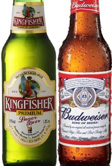 Lager, Lager Beer in India, Lager Meaning | Gulpwiki - Vgulp