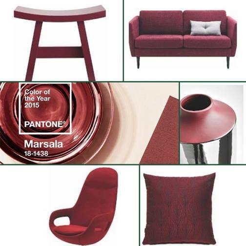 10 idee n over gedurfde kleuren op pinterest - Makers van het interieur ...