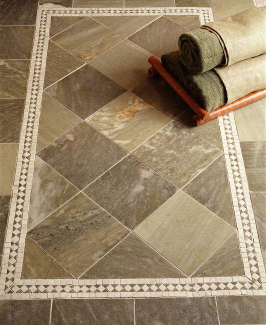 Image Result For Tile Flooring Ideas